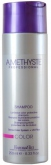 Amethyste Color Shampoo