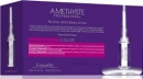 Amethyste Color Re-Vital Restoring Lotion