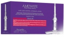 Amethyste Hair Loss Control Lotion