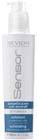 Revlon Professional Conditioning-Shampoo Exfoliating Anti-Dandruff