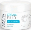 Aravia Cream-fluid Soft Moistening