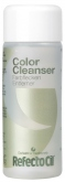 Color Cleancer