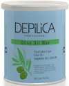 Depilica Olive Oil Warm Wax