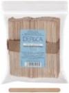 Depilica Disposable Wooden Facial Spatulas