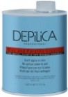 Depilica Wax and Paraffin Remover