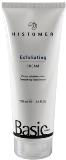 Basic Exfoliating Cream