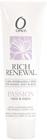 Rich Renewal
