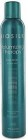 Volumizing Therapy Hairspray Strong Hold