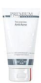 Premium Гель-комплекс Anti Acne