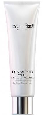 Rich Luxury Cleanser