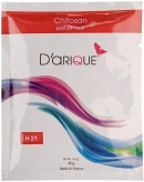 Darique Chitosan Peel Off Mask