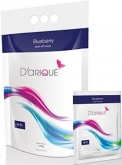 Darique Blueberry Peel Off Mask