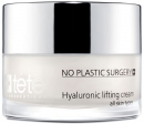 Hyaluronic Lifting Cream