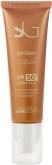 Крем-фотоблок SPF50 Oily Skin