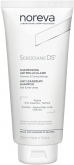 Sebodiane DS Shampoing anti-pelliculaire