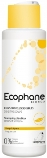 Ecophane Ultra Soft Shampoo