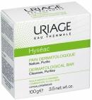 Hyseac Pain Dermatologique