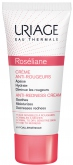 Roseliane Cream anti-rougeurs