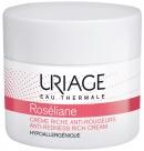 Roseliane Saturé crème anti-rougeurs