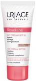 Roseliane CC Cream SPF 30