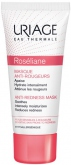 Roseliane Masque contre les rougeurs
