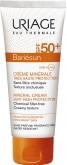 Bariesun Creme Minerale SPF50+
