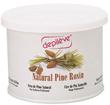 Depileve Natural Pine Rosin