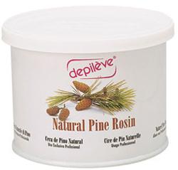 Natural Pine Rosin
