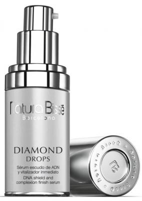 Diamond Drops
