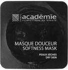 Academie Softness Mask