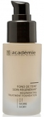 Academie Regenerating Treatment Foundation 1