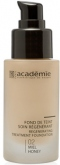 Academie Regenerating Treatment Foundation 2