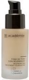 Academie Regenerating Treatment Foundation 3
