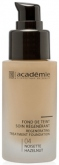 Academie Regenerating Treatment Foundation 4