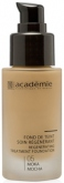 Academie Regenerating Treatment Foundation 5