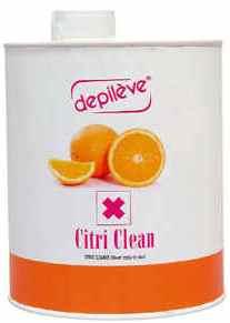 Citri Clean