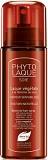 PhytoLaque Soie Hairspray