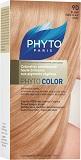 Phytocolor 9D Blond Trés Clair Dore