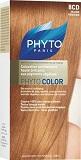 Phytocolor 8CD Blond Venitien