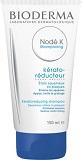 Nodé K shampoo