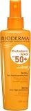 Photoderm MAX Spray SPF 50+