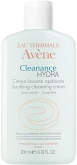 Soothing Cleansing Cream