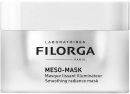 MESO-MASK Masque Lissant