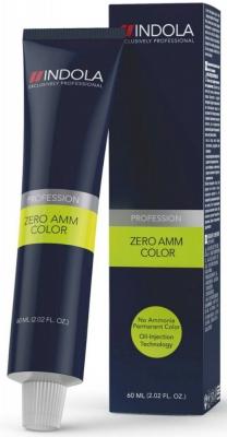 Zero Amm 5.0