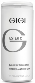 GiGi Ester C Daily Rice Exfoliator