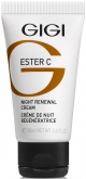 Ester C Night Renewal Cream
