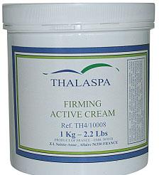 Firming Cream Active