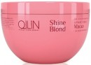 Shine Blond Treatment