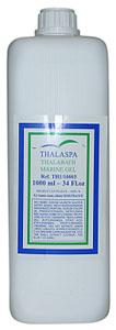 Thalabath Marine Gel