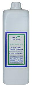Thalafirming Bath